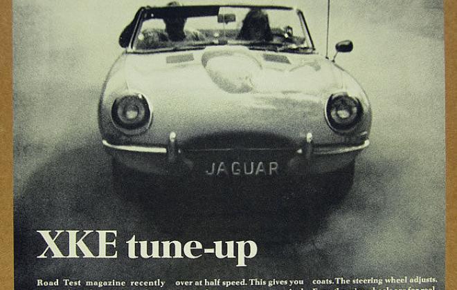 Series 1.5 Jaguar E-type advertisement brochure image 1968 (3).jpg
