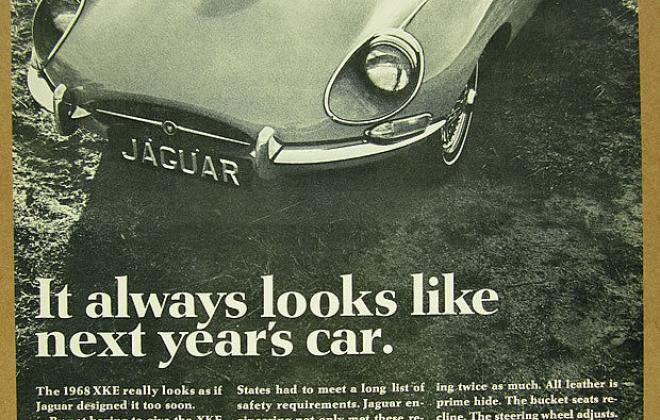 Series 1.5 Jaguar E-type advertisement brochure image 1968 (4).jpg