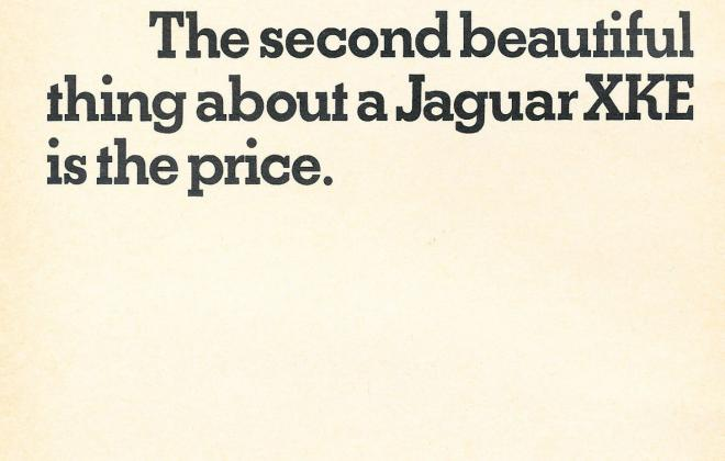 Series 1.5 Jaguar E-type advertisement brochure image 1968 (5).jpg