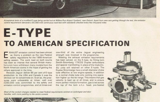 Series 1.5 Jaguar E-type advertisement brochure image 1968 (6).jpg