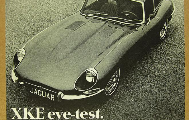 Series 1.5 Jaguar E-type advertisement brochure image 1968 (7).jpg