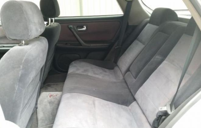 Series 2 back seats.JPG