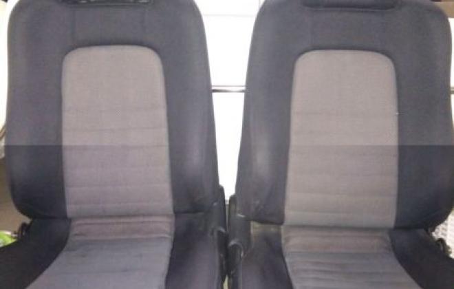 Series 2 seats stagea autech 1.JPG