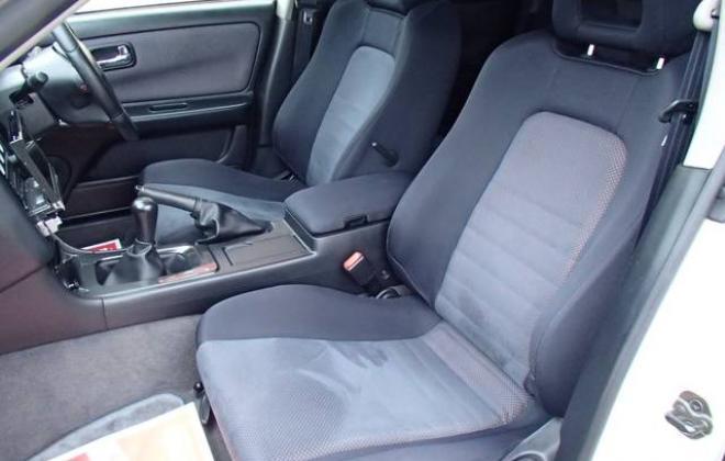 Series 2 seats stagea autech 20.jpg