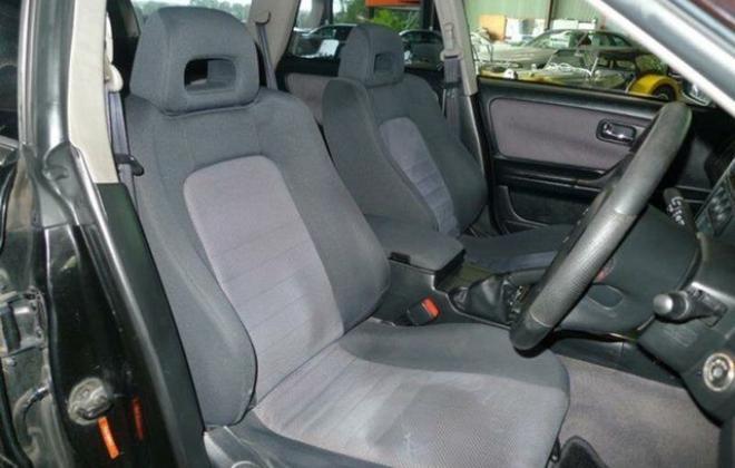 Series 2 seats stagea autech.JPG