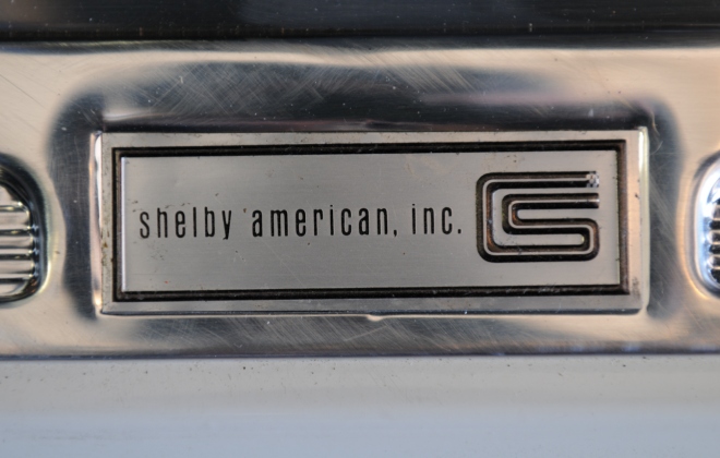 Shelby American Door Sil plate.png