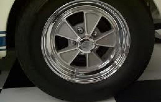 Shelby GT 350 wheels 1965.jpg