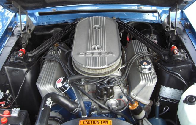 Shelby GT 500 engine 1.jpg