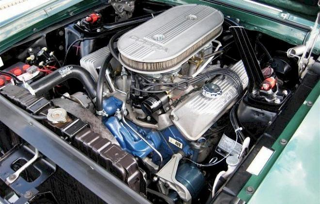 Shelby GT 500 engine.jpg