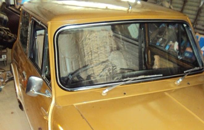 Side mirror 1275LS Leyland Mini 2.jpg