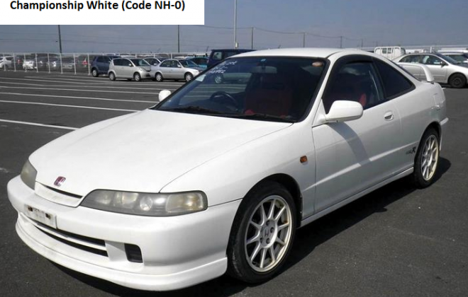 Side view Type R Integra.png