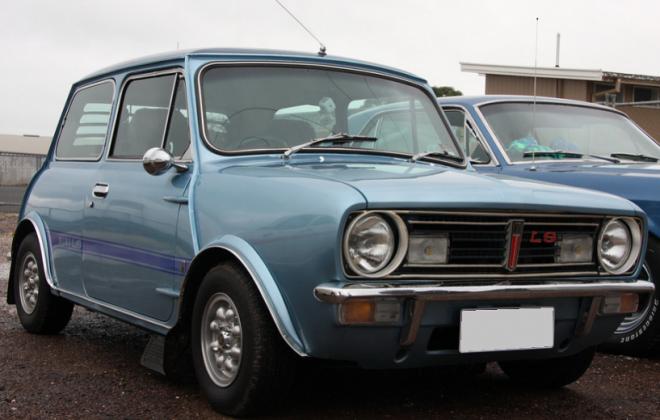Silver Blue Leyland Mini LS 998cc (1).png