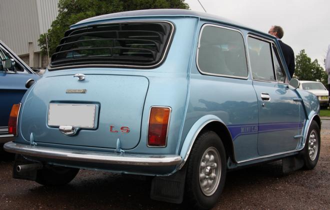 Silver Blue Leyland Mini LS 998cc (2).png