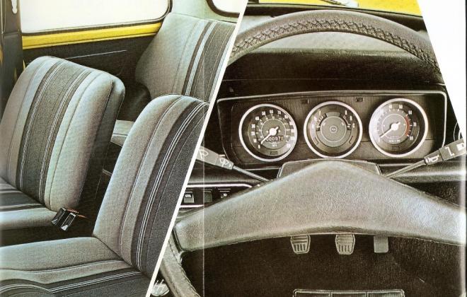 Silver grey interior on yellow gt.jpg