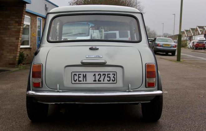 Silver mini GTS South Africa UK car 1275 (19).jpg