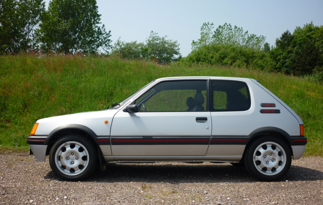 Silver or Futura Grey 205 GTI Phase 1.5 1.9 copy.png