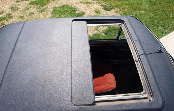 Slide back and vinyl roof.jpg