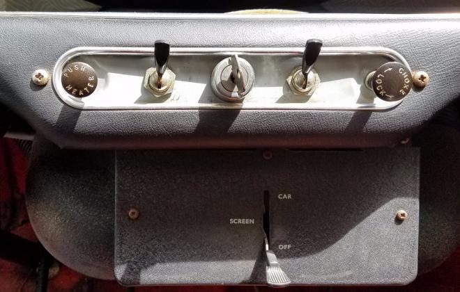 Smiths heater Morris Cooper S.jpg
