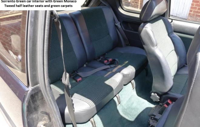 Sorrento Green GTI interior.jpg