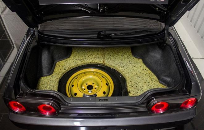 Spare wheel R32 GTR V soec II.jpg