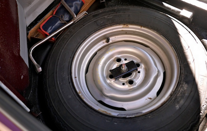 Spare wheel.png