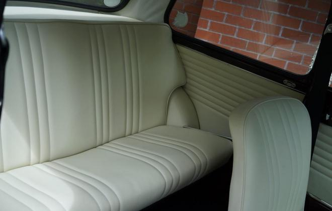 Special Burgundy MK2 1969 Morris Mini Cooper S in New Zealand (6).jpg