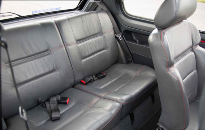 Special edition leather interior and grey carpet 205 GTI 1990.png