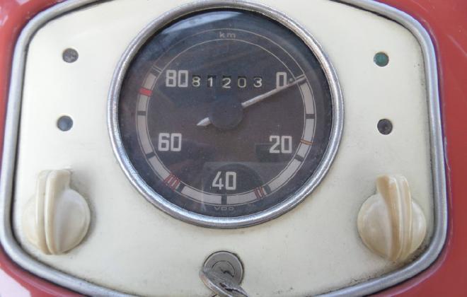 Speedometer samba vw deluxe microbus.jpg