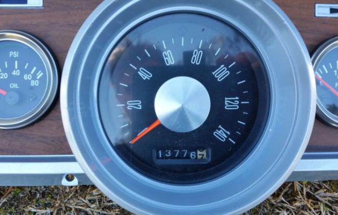 Speedometer- XR GT Falcon.JPG