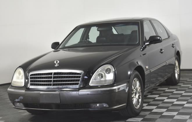 Ssangyong Chairman Sedan Australia Black on Grey colour images 2020 (1).jpg