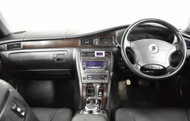 Ssangyong Chairman Sedan Australia Black on Grey colour images 2020 (17).jpg