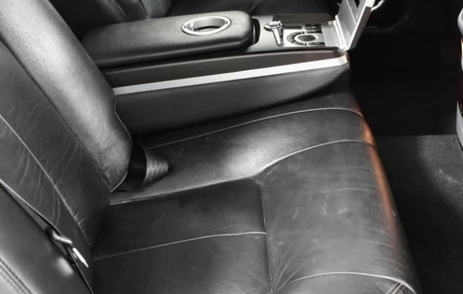 Ssangyong Chairman Sedan Australia Black on Grey colour images 2020 (32).jpg