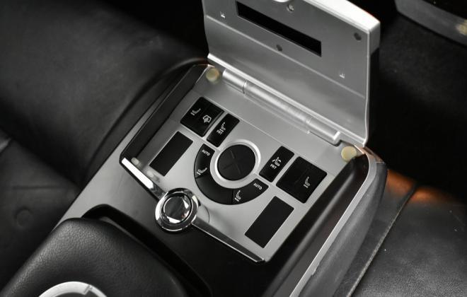 Ssangyong Chairman Sedan Australia Black on Grey colour images 2020 (33).jpg
