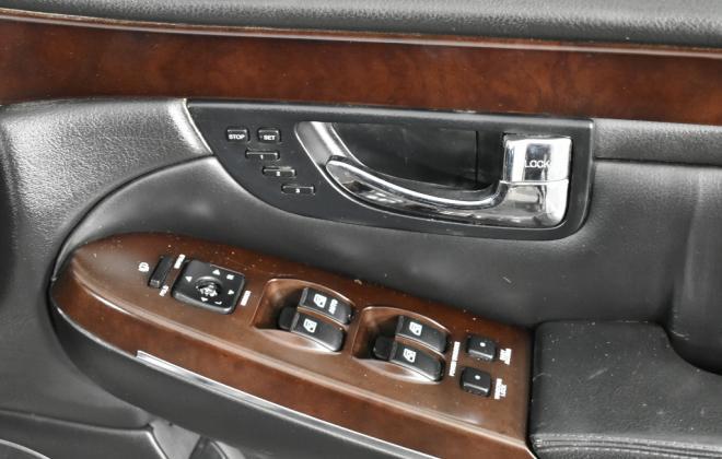 Ssangyong Chairman Sedan Australia Black on Grey colour images 2020 (35).jpg