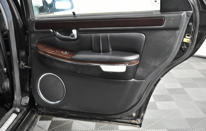 Ssangyong Chairman Sedan Australia Black on Grey colour images 2020 (36).jpg