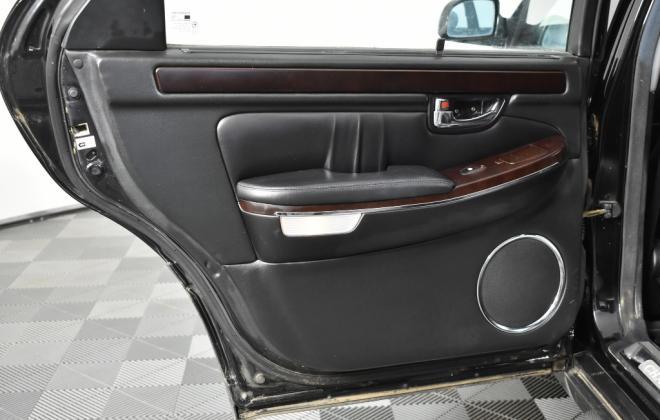 Ssangyong Chairman Sedan Australia Black on Grey colour images 2020 (38).jpg
