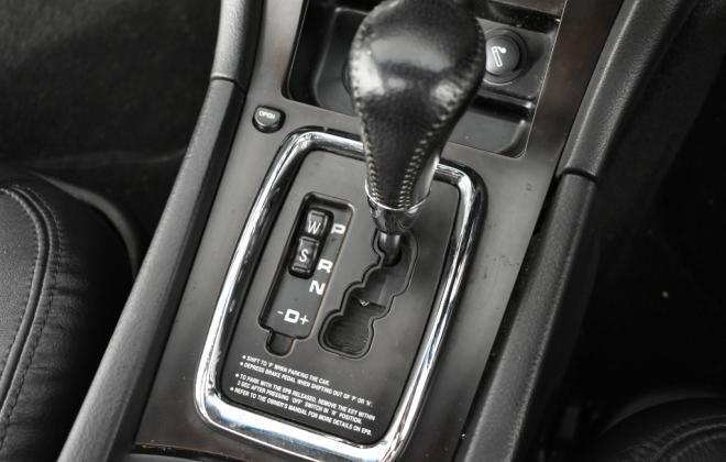 Ssangyong Chairman Sedan Australia Black on Grey colour images 2020 (45).jpg