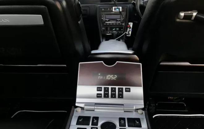 Ssangyong Chairman Sedan Australia White 2020 low ks images (7).png