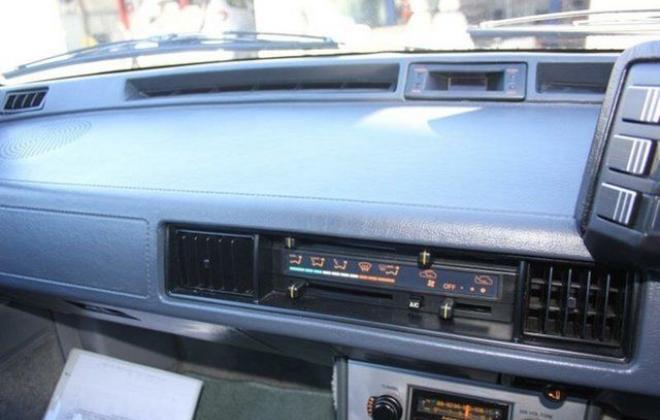 Starion 1982 GSR Turbo interior leather (10).JPG