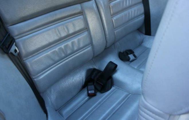 Starion 1982 GSR Turbo interior leather (13).JPG