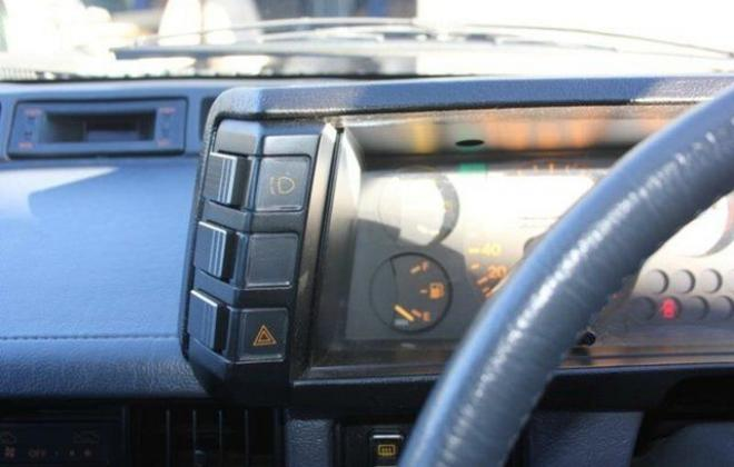 Starion 1982 GSR Turbo interior leather (6).JPG