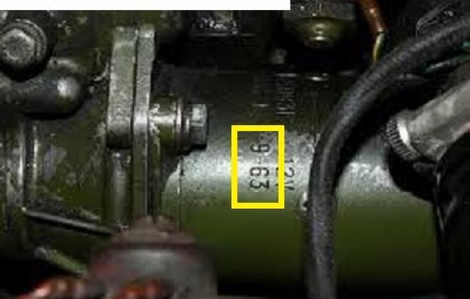 Starter Motor Date stamp.jpg