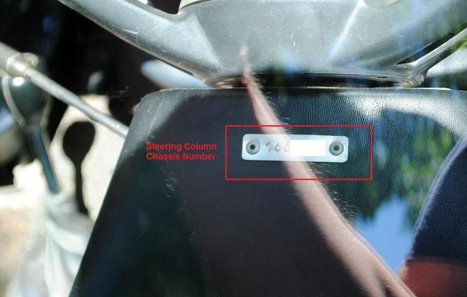 Steering column number.jpg