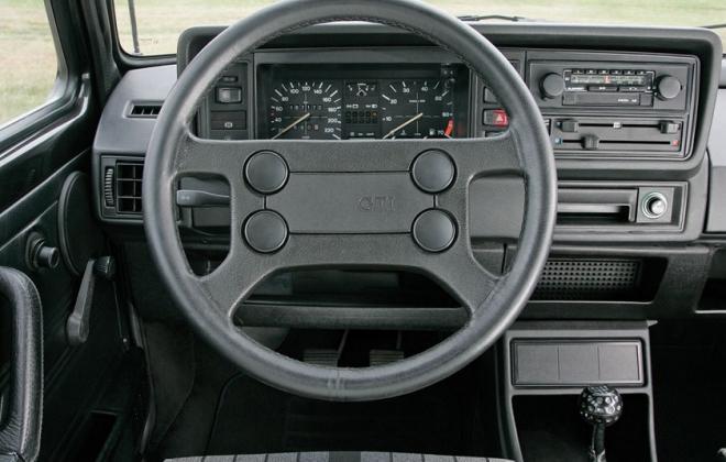 Steering wheel GTI MK1 Campaign.jpg