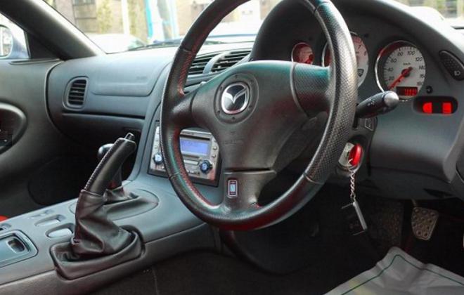 Steering wheel RX-7 Spirit R Type A.png