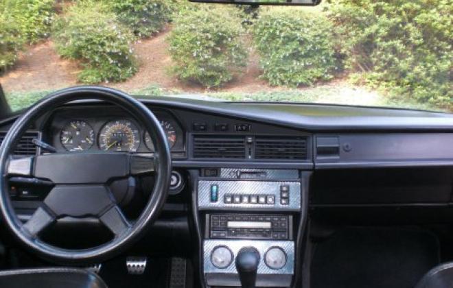 Steering wheel alternative 190E 2.5-16.jpg