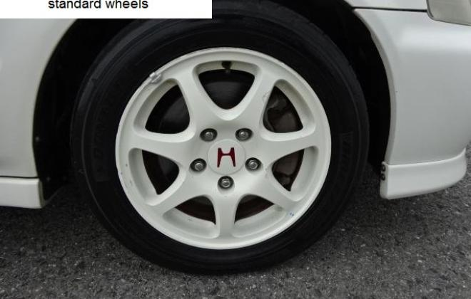 Stock wheels Civic EK9 Type R.jpg