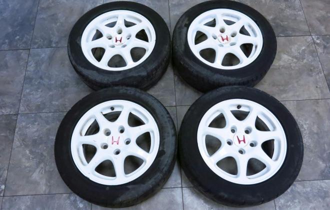 Stock wheels Civic EK9 Type Rs.jpg