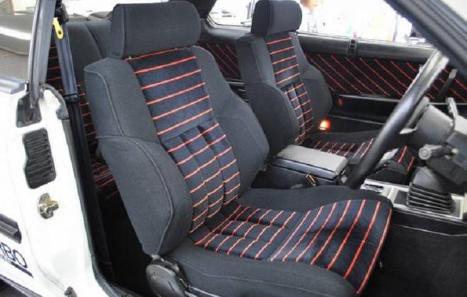 Striped interior RS-X Turbo C 1984 2.jpg