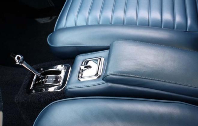 Studebaker 1964 power shift floor shift transmission 1 copy.jpg